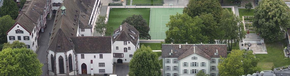 Mittagstisch ambrose bettingen bs paul bettingen notaire luxembourg